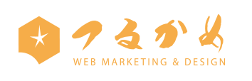 Logo of Tsurukame Creative